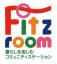 fitzroom