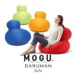 mogudareuman1