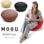 sofa-036_001