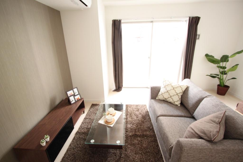 living_room_img