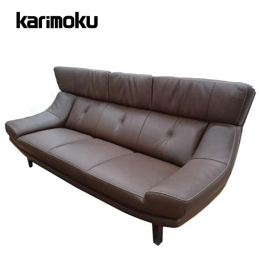ZU4603K-リーベル